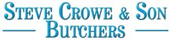 steve-crowe-butchers-logo